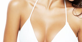 picture-breasts-gen