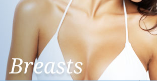 t_breasts