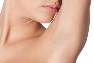 picture-armpit
