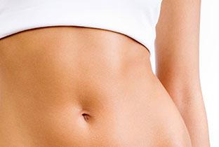 picture-tummy